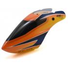 Blade 230 S V2: Kabina
