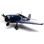 Hangar 9 F6F Hellcat 15cc 1.6m ARF