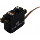 Spektrum servo H6050 High Torque cyklika