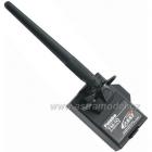 Futaba modul TM-10 2,4 GHz FASST