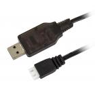 Reedy USB Li-Ion nabíječka
