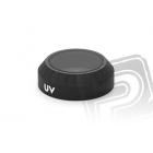 MAVIC - UV filtr