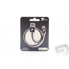 Dronelink Cable- Lightning (250mm)