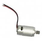 390 motor - Antix MT-1/MT12 NEO