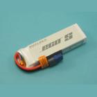 Akku LiPol XPower 2700-2S ECO 25C