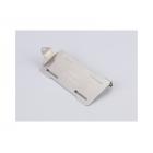Killerbody lože baterie LC70 (Traxxas TRX-4)