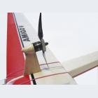Pylon pro Amigo II až V včetně motoru a regulace
