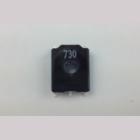 Potenciometer plynu pro M12 (M12, M12S a M12RS)