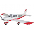 E-flite Cherokee 1.4m SAFE Select BNF Basic