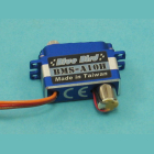 Servo Blue Bird BMS-A10H