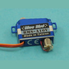 Servo Blue Bird BMS-A10V