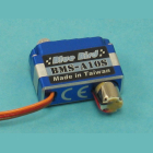 Servo Blue Bird BMS-A10S