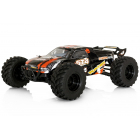 ST4 elektro Offroad Truggy - 2.4GHz RTR (4wd)