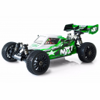 RTR Buggy SPIRIT NXT BRUSHLESS EP 4wd