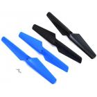 Blade vrtule (4): Ozone