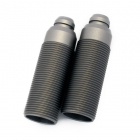 BXR.S1/MT/BX8SL tělo olejového tlumiče, délka 49,5mm