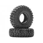 Axial pneu 1.9