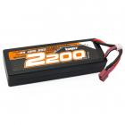 KONECT LiPo 2200mah 7.4V 30C 2S1P (T-Dean )