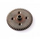 Hlavní ocelové ozubené kolo 46 zubů