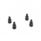 STR8 držáky olejových tlumičů