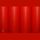 ORATEX červená (Focker) 1m