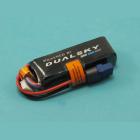 Akku LiPol Xpower 900-3S HED (45C)