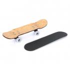 Mini skateboard, 1 ks.