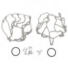 Sněhové řetězy pro 1.9 (108mm) gumy, 2 ks.