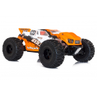 RTR Brushless Monster Truck 4WD BXR