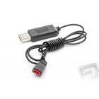 X15W, SY5HW, X21W, X5UW-D - USB nabíjecí kabel