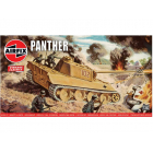 Airfix Panther (1:76) (Vintage)