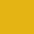 ORATEX Cub Žlutá 1m