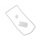 AX31083 Axial Těsnění krabičky přijímače: Yeti