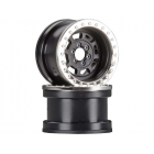 Axial AX08142 Disk kola 2.2 Trail ReadyHD chrom (2)