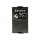 Futaba modul TX TK 9 ZAP/ZHP 35MHz FM