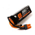 Spektrum Smart LiPo 22.2V 3200mAh 30C IC5