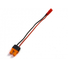 Spektrum konverzní kabel IC3 přístroj - JST přístroj