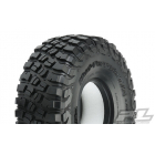 BFGoodrich Mud-Terrain T/A KM3 (Red Label) 1.9