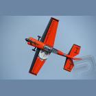 Votec 322 1400mm ARF