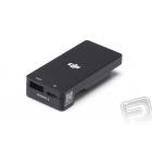 Ronin-S - Battery Adapter