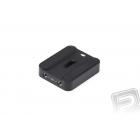 Ronin-S - Camera Riser