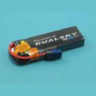 Akku LiPol Xpower 1800-2S HED (50C)