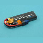 Akku LiPol Xpower 2200-2S HED (50C)