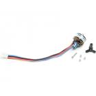 E-flite střídavý motor BL180 3600ot/V 10cm