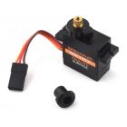 Spektrum servo SX107 Micro MG