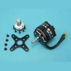 Xmotor XM5050EA-14 V3