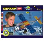 Merkur letadlo 014