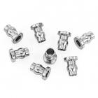 Kuličky kloubků (4,8x7,8mm) FURIO