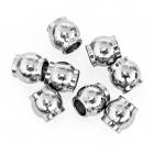 Kuličky kloubků (4,8x4,9mm) FURIO