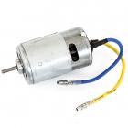 Stejnosměrný motor 550-9016 FURIO
